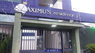 Londrina Centro Apartamento Locacao R$ 1.050,00 Condominio R$280,00 2 Dormitorios 1 Vaga Area construida 68.00m2