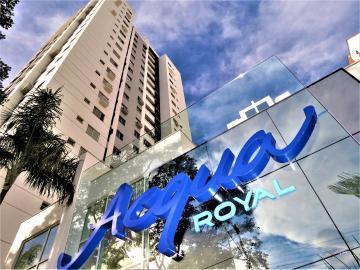 Londrina Terra Bonita Apartamento Locacao R$ 1.300,00 Condominio R$300,00 3 Dormitorios 1 Vaga Area construida 69.76m2