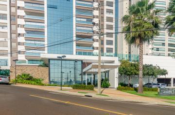 Alugar Apartamento / Cobertura em Londrina. apenas R$ 4.800.000,00