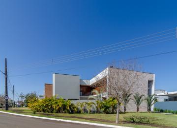 Londrina Condominio Royal Park Casa Venda R$1.980.000,00 Condominio R$1.100,00 4 Dormitorios 2 Vagas Area do terreno 555.00m2 Area construida 445.00m2