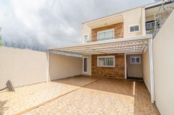 Alugar Casa / Sobrado em Londrina. apenas R$ 2.500,00