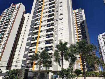 Londrina Gleba Fazenda Palhano Apartamento Locacao R$ 2.100,00 Condominio R$350,00 3 Dormitorios 2 Vagas