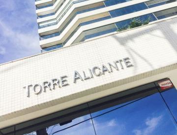 Londrina Guanabara Apartamento Venda R$2.500.000,00 Condominio R$1.000,00 3 Dormitorios 3 Vagas
