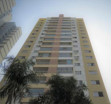 Apartamento / Padrão em Londrina , Comprar por R$540.000,00