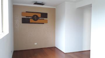 Alugar Apartamento / Padrão em Londrina. apenas R$ 900,00