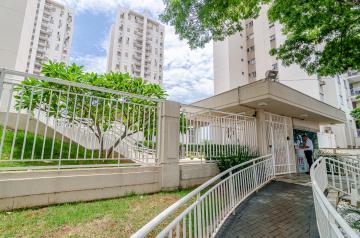 Alugar Apartamento / Padrão em Londrina. apenas R$ 1.199,81
