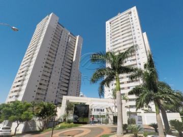Londrina Gleba Fazenda Palhano Apartamento Locacao R$ 1.850,00 Condominio R$350,00 3 Dormitorios 2 Vagas Area construida 76.00m2