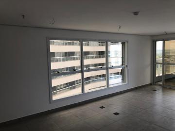 Alugar Comercial / Sala - Prédio em Londrina. apenas R$ 1.390,00
