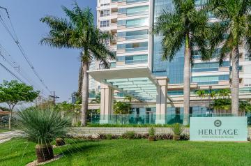 Alugar Apartamento / Padrão em Londrina. apenas R$ 4.700.000,00