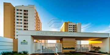 Alugar Apartamento / Padrão em Londrina. apenas R$ 1.090,00