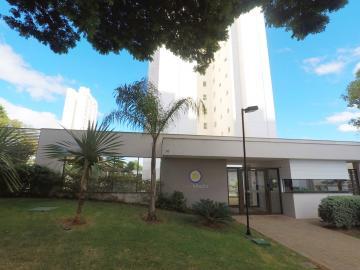 Londrina Aurora Apartamento Locacao R$ 1.390,00 Condominio R$290,00 3 Dormitorios 1 Vaga Area construida 74.00m2