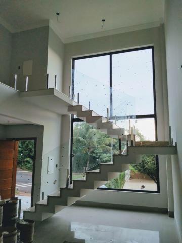 Alugar Casa / Condomínio em Londrina. apenas R$ 1.360.000,00