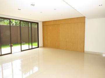 Alugar Casa / Condomínio Térrea em Londrina. apenas R$ 1.420.000,00
