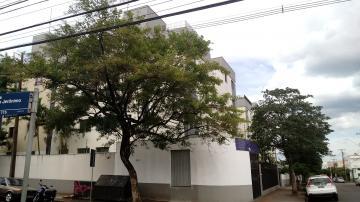 Londrina Centro Apartamento Locacao R$ 900,00 Condominio R$360,00 3 Dormitorios 1 Vaga Area construida 63.30m2