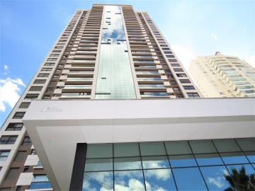 Londrina Gleba Fazenda Palhano Apartamento Venda R$2.200.000,00 Condominio R$1.100,00 4 Dormitorios 4 Vagas Area construida 274.00m2