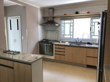Alugar Casa / Condomínio Sobrado em Londrina. apenas R$ 5.500,00