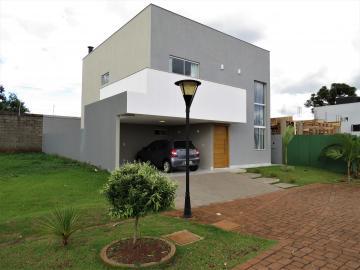 Casa / Condomínio Sobrado em Londrina , Comprar por R$770.000,00