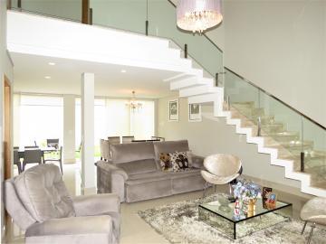 Alugar Casa / Condomínio Sobrado em Londrina. apenas R$ 770.000,00