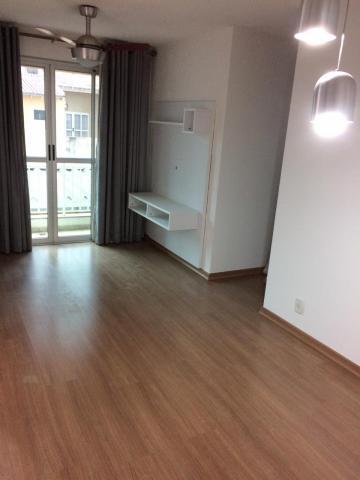 Londrina Aurora Apartamento Locacao R$ 1.150,00 Condominio R$350,00 3 Dormitorios 1 Vaga Area construida 66.90m2