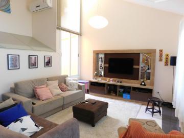 Alugar Casa / Condomínio em Londrina. apenas R$ 1.100.000,00