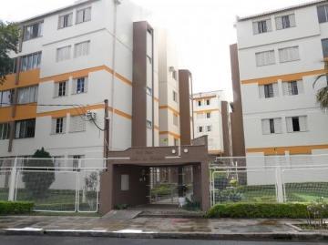 Alugar Apartamento / Padrão em Londrina. apenas R$ 790,00