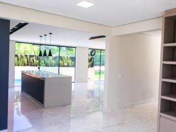 Londrina Gleba Fazenda Palhano Casa Venda R$1.790.000,00 Condominio R$1.300,00 4 Dormitorios 2 Vagas Area do terreno 540.00m2