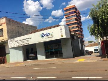 Alugar Comercial / Barracão em Londrina. apenas R$ 850.000,00