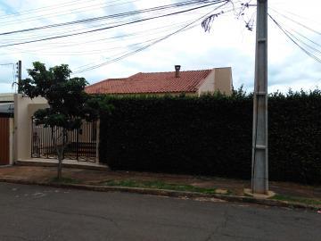 Alugar Casa / Térrea em Londrina. apenas R$ 500.000,00