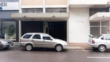 Londrina Centro Comercial Locacao R$ 3.800,00  Area do terreno 465.00m2