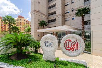 Alugar Apartamento / Padrão em Londrina. apenas R$ 4.000,00