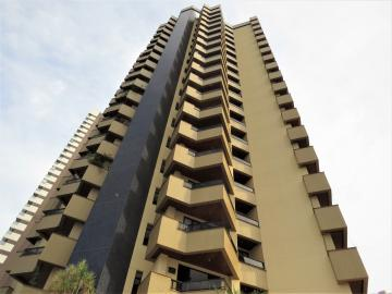 Apartamento / Padrão em Londrina , Comprar por R$750.000,00