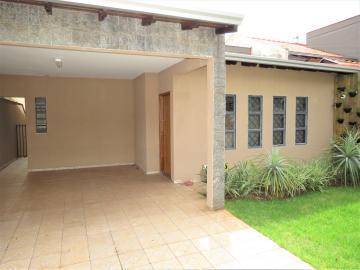 Alugar Casa / Térrea em Londrina. apenas R$ 468.000,00