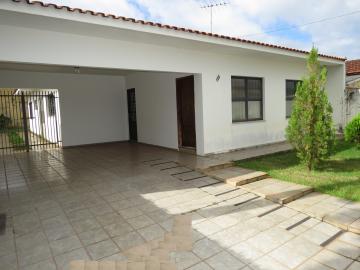 Alugar Casa / Térrea em Londrina. apenas R$ 560.000,00