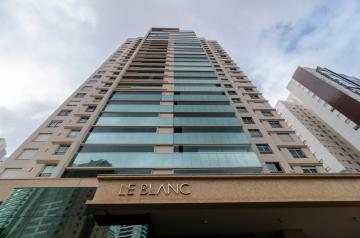 Londrina Gleba Fazenda Palhano Apartamento Venda R$1.890.000,00 Condominio R$1.100,00 3 Dormitorios 4 Vagas Area construida 236.00m2
