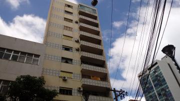 Apartamento / Padrão em Londrina , Comprar por R$550.000,00