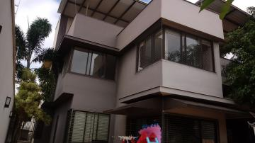 Londrina Parque Residencial Alcantara Casa Locacao R$ 8.000,00 4 Dormitorios 2 Vagas Area do terreno 525.00m2
