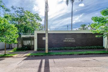 Alugar Casa / Condomínio Sobrado em Londrina. apenas R$ 500.000,00