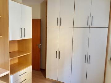 Comprar Apartamento / Padrão em Londrina R$ 325.000,00 - Foto 18