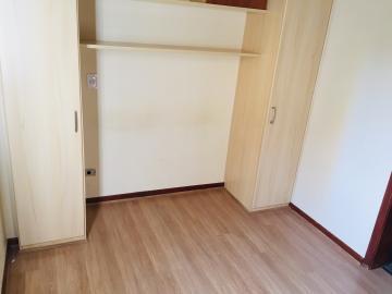 Comprar Apartamento / Padrão em Londrina R$ 325.000,00 - Foto 21