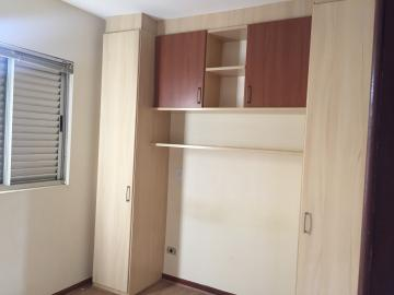 Comprar Apartamento / Padrão em Londrina R$ 325.000,00 - Foto 22