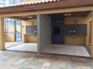 Comprar Apartamento / Padrão em Londrina R$ 325.000,00 - Foto 27