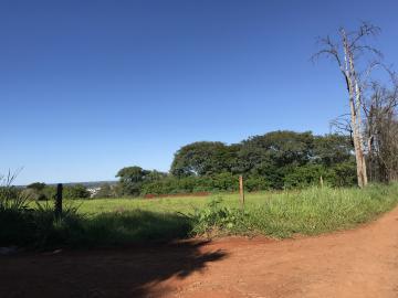 Londrina Gleba Fazenda Palhano Area Venda R$7.900.000,00  Area do terreno 24442.00m2