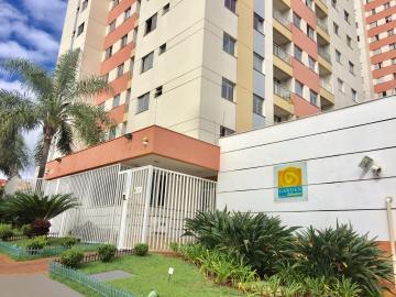 Londrina Aurora Apartamento Locacao R$ 1.190,00 Condominio R$350,00 3 Dormitorios 1 Vaga Area construida 66.90m2