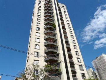 Alugar Apartamento / Padrão em Londrina. apenas R$ 420.000,00