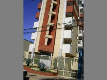 Londrina Centro Apartamento Locacao R$ 920,00 Condominio R$420,00 2 Dormitorios 1 Vaga Area construida 62.00m2