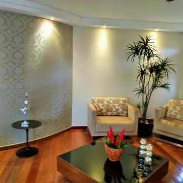 Comprar Apartamento / Padrão em Londrina R$ 900.000,00 - Foto 4