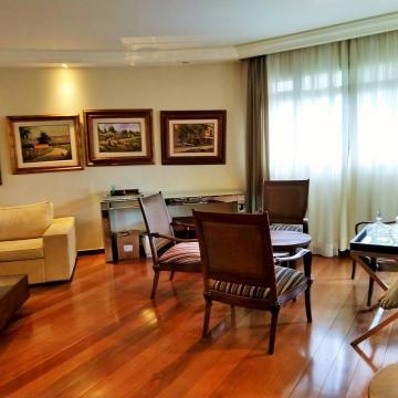 Comprar Apartamento / Padrão em Londrina R$ 900.000,00 - Foto 5