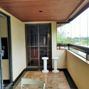 Comprar Apartamento / Padrão em Londrina R$ 900.000,00 - Foto 8