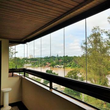 Comprar Apartamento / Padrão em Londrina R$ 900.000,00 - Foto 9