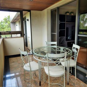 Comprar Apartamento / Padrão em Londrina R$ 900.000,00 - Foto 10